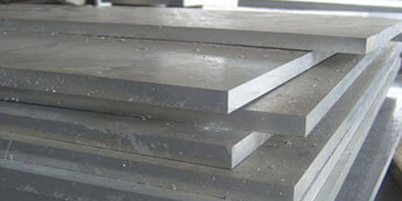 Stainless Steel 310 Sheet