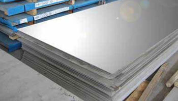 Hastelloy Alloy B2 Sheets, Plates & Coils