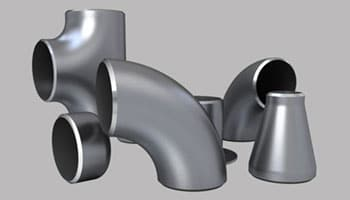 Hastelloy Alloy C22 Butt weld Fittings