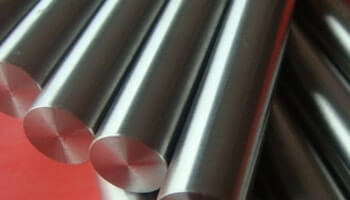 Incoloy Alloy Round Bars