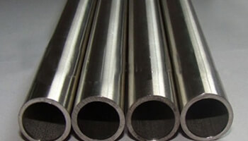 Duplex Steel UNS S32760 Pipes and Tubes