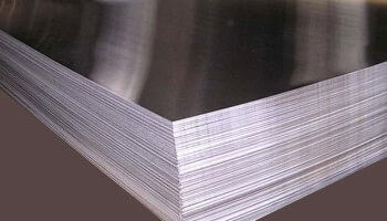 Incoloy Alloy Sheets, Plates & Coils