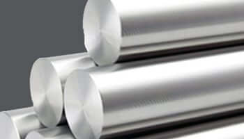 Inconel Alloy Round Bars