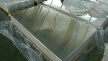 Inconel 601 Sheets, Plates and Coils