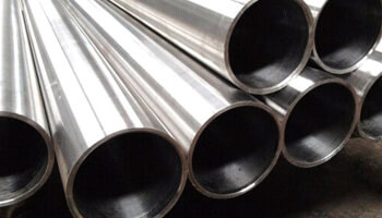 Nickel 200 Pipes and Tubes