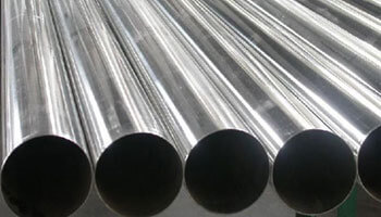 SS 310 Seamless Pipes, 310 SS Seamless Tubes, Alloy 310s Supplier