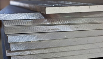 Stainless Steel 310 Sheets / Plates