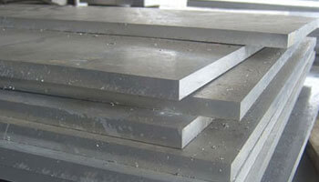 Stainless Steel 310 Sheets, Plates & Coils